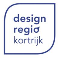 logo-design-regio