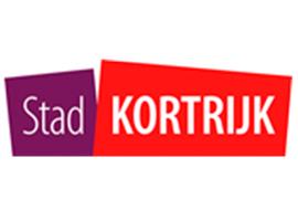 logo-korktrijk