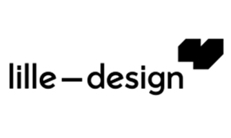 logo-lille-design