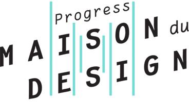logo-maison-du-design