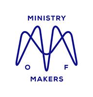 logo-mons