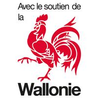 logo-wallonie