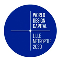 logo-world-capital